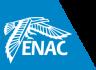 ENAC E-Campus